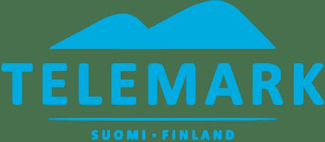 Telemarkliiton logo