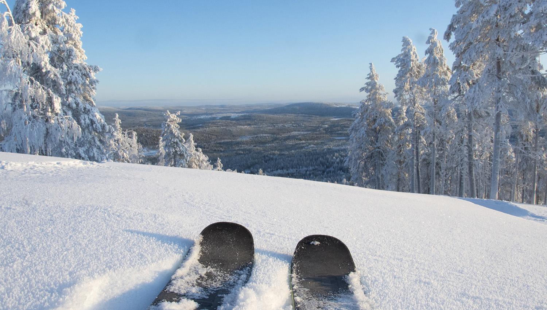 Suomen Hiihtoresortyhdistys on julkaissut koronavirukseen liityvän suosituksen hiihtokeskuksille ja resortten asiakkaille.
