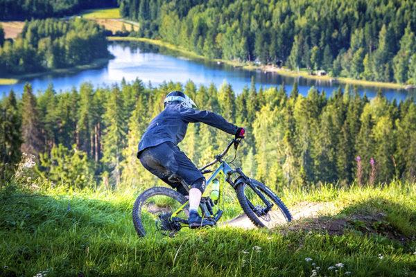 Sappee on voittanut Suomen ensimmäisen Vuoden Bike Park -palkinnon. Samassa tilaisuudessa valintaraati huomioi Meri-Teijo Bike Parkin reittisuunnittelun ja -toteutuksen Vuoden teko -palkinnolla.